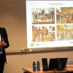 La experiencia del Grupo Mango en Responsabilidad Social Corporativa: la gestión de la cadena de suministro