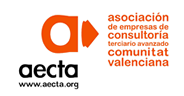 aecta-logo