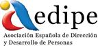 aedipe-logo