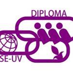 2ª Edición – Diploma Responsabilidad Social Empresarial de la Universidad de Valencia