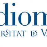 El Centre d'Idiomes de la Universitat de València (CIUV) inicia la implantación de la norma ISO 9001