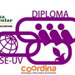 Sesiones especiales en la 3ª edición Diploma RSE Universitat de València