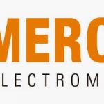 Mercé V. Electromedicina obtiene la certificación ISO 13485 e ISO 9001