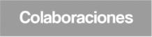 Logo Colaboraciones
