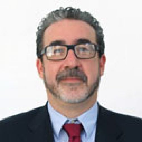 Manuel Quilez