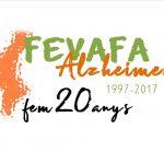 Formación en RSE para las distintas asociaciones integradas en FEVAFA
