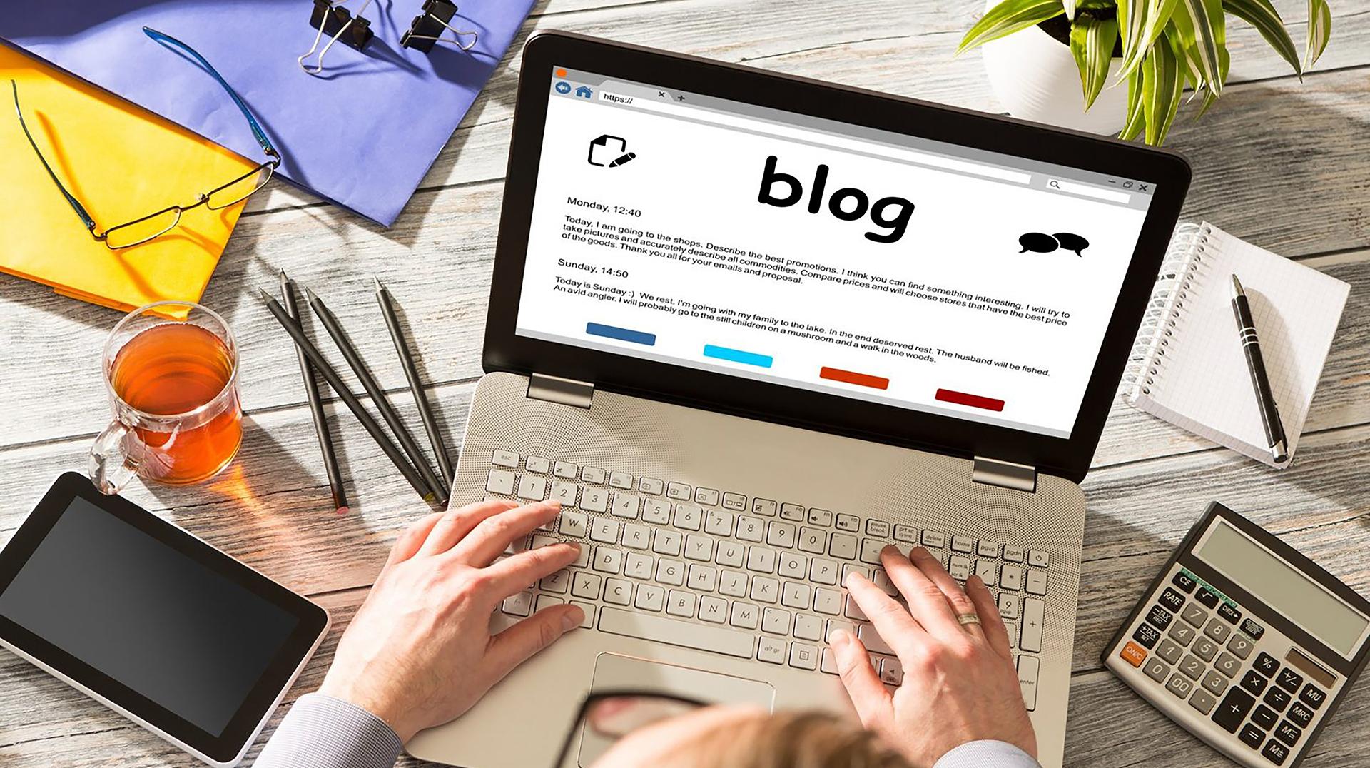 cabecera-blog-coordina