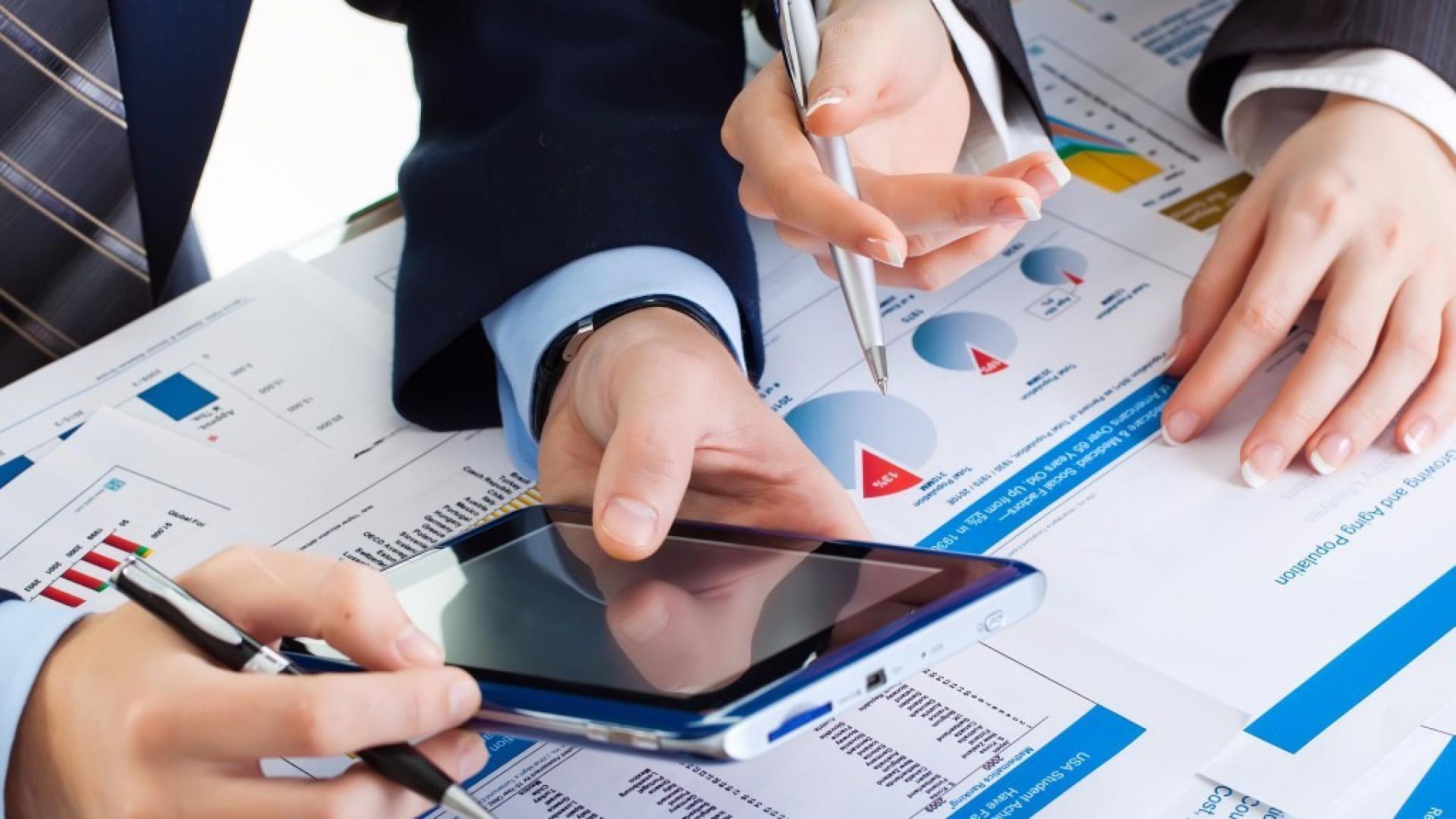 imagen cabecera direccion y sistemas de gestion