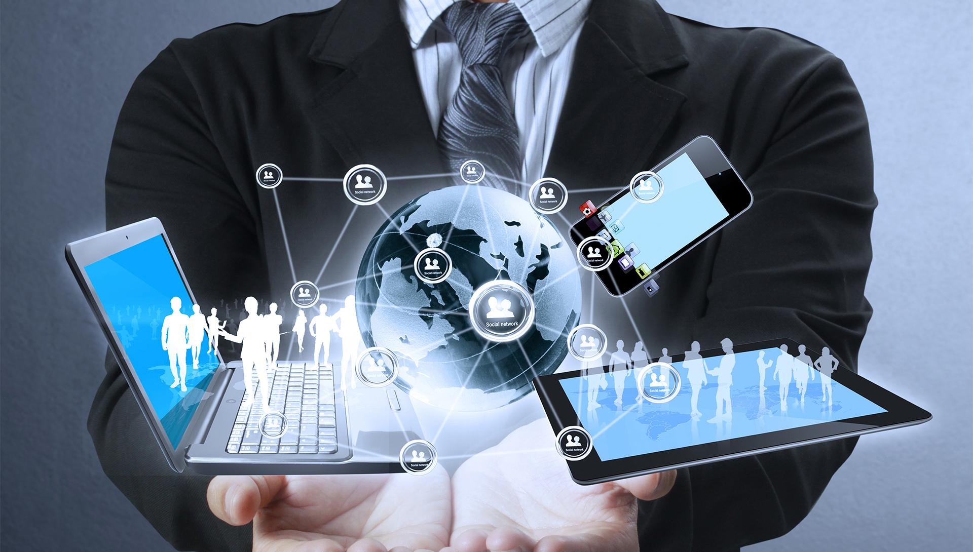cabecera_proyectos e innovacion_coordina