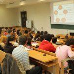 II Jornadas sobre Investigación Socilolaboral en la Comunitat Valenciana