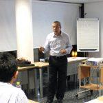 La Responsabilidad Social o el compromiso de las empresas con los objetivos generales de la sociedad