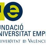 NOTICIAS ADEIT – Consum y Mango exponen sus experiencias en el Diploma de Responsabilidad Social Empresarial
