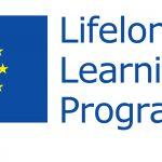 FEDACOVA lidera un proyecto europeo sobre OPEN INNOVATION con el soporte de Coordina