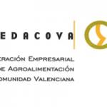 """Coordina ponente en la Jornada """"Retos y Tendencias en Responsabilidad Social Corporativa del sector agroalimentario"""""""