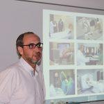 Sostenibilidad y Gestión Clínica en el Hospital General de Valencia