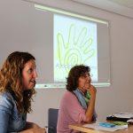 El compromiso y buenas prácticas de la Asociación Alanna