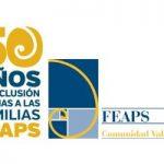 Jornada «Salud mental y discapacidad intelectual» – 30 octubre Valencia