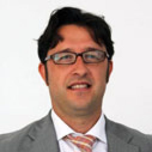 Miguel Angel Moya