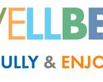 European Erasmus+ programme CP-WEllBEING