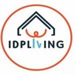 IPDLiving ERASMUS+ KA2