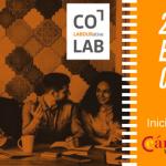 Abierto el segundo Curso de Economía Colaborativa para el autoempleo: CoLABOURative LAB