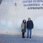 Implementación ISO 9001 del Centro Ocupacional La Costera-Canal (ASPROMIVISE)