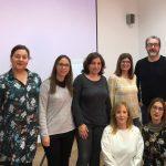 Elaboración de Planes de Igualdad en FEVAFA.