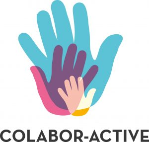 colabor-active