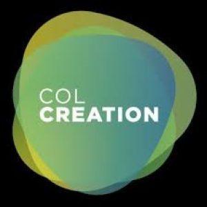 logo_col-creation