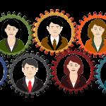 La gestión de personas y competencias