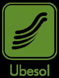 Ubesol