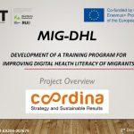 proyecto-mig-dhl