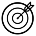 icono mision web coordina